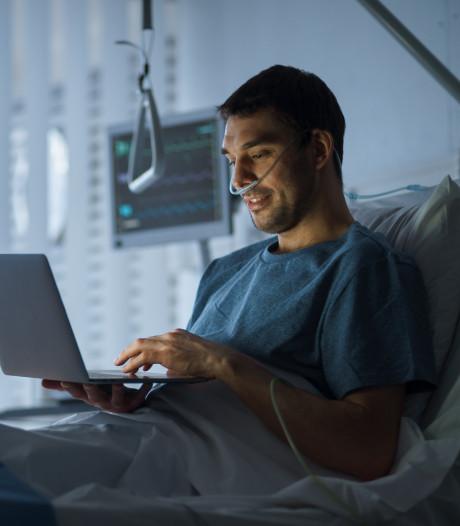Zoveel kost jouw zorgverzekering in 2020 (en zo kun je honderden euro's besparen)