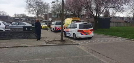 Jongetje zwaargewond bij aanrijding in Nijmegen