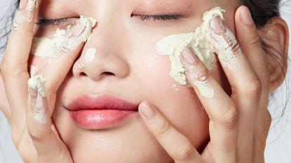 Hoe handig is zo'n Koreaanse skincareroutine echt?