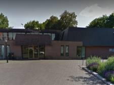 Montferland: geen bedrag voor kleedkamers SV Loil
