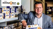"""Lukken uit Lo-Reninge: """"West-Vlaamse gelukswafels worden al 130 jaar gebakken volgens geheime familierecept"""""""
