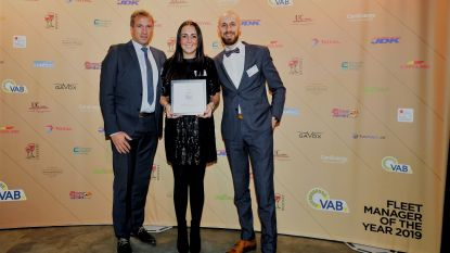 Juma Group Mechelen - Leuven verkozen tot BMW & MINI dealer in België