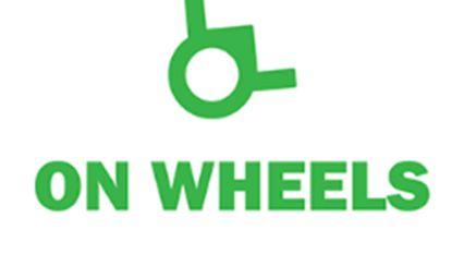 Help de stad met de uitbouw van de app On Wheels