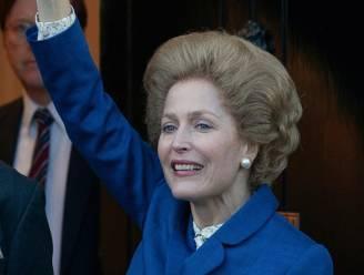Ook Britse minister van Cultuur wil nu dat Netflix vermeldt dat 'The Crown' fictie is