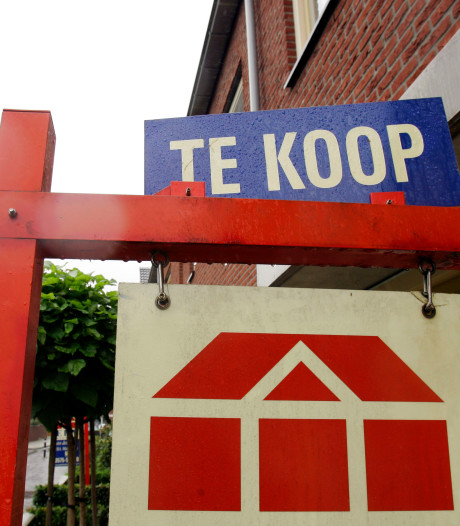 Vereniging Eigen Huis: Verleng looptijd aflossingsvrije hypotheek naar 75 jaar