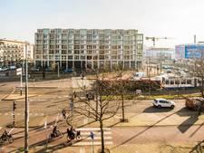 College besluit dinsdag over uitstel Johan Cruijffplein