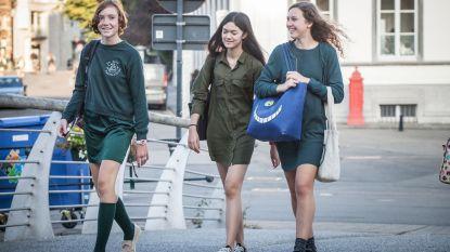 """Directie Sint-Bavo pleit voor vroegere inschrijvingsdatum eerstejaars: """"Eind mei is veel te laat voor scholen en ouders"""""""