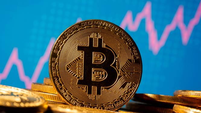 Bitcoin overschrijdt alweer de kaap van 40.000 dollar
