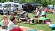 Eerste editie Bonne Bazaar lokt meer dan duizend bezoekers