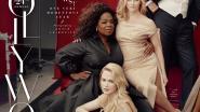 En toen had Oprah plots drie handen en Reese Witherspoon drie benen