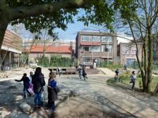 Coehoorn Park voor onbepaalde tijd dicht vanwege overlast jongeren