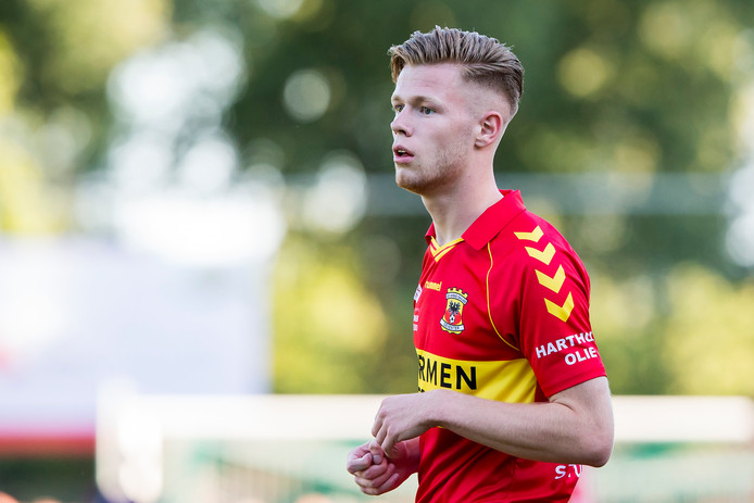 Givan Werkhoven