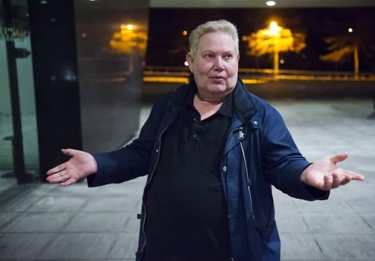 Wim Oostveen