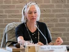 Rekenkamer gemeente Heumen dient collectief ontslag in