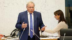 Cumulverbod dreigt Waals Parlement pak geld te kosten aan uitstappremies