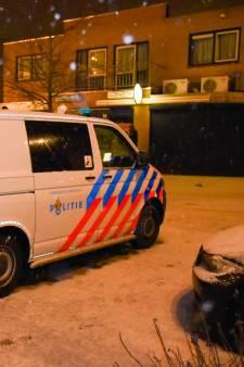 22-jarige Nijmegenaar met spoed geopereerd na steekpartij bij ruzie in café