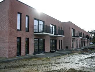 Nieuwe woonzorgzone De Kouter start infosessies voor opening in april 2021