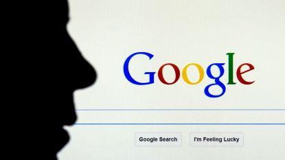 Google trekt strijd tegen desinformatie aan