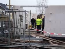 Twee bouwbedrijven schuldig aan dood Pool in Mierlo