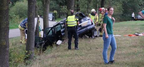 Minder ongelukken op N18 tussen Groenlo en Varsseveld