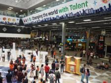 32 vierkante meter 'Eindhoven' in Mexico: Brainport zoekt Mexicaanse slimmeriken