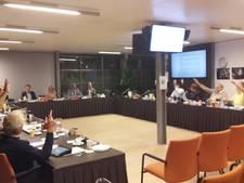 Alle fracties Waalre steunen visie voor aanpak van herinrichting centrum Aalst