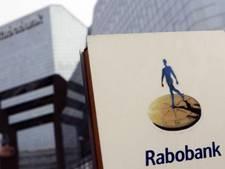 Rabobank geeft 40.000 aan lokale projecten