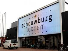Namen van kandidaten voor sportverkiezing Lochem bekend