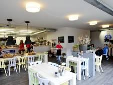 Zoektocht voorbij: Tilburgse Brownies & downieS in mei open