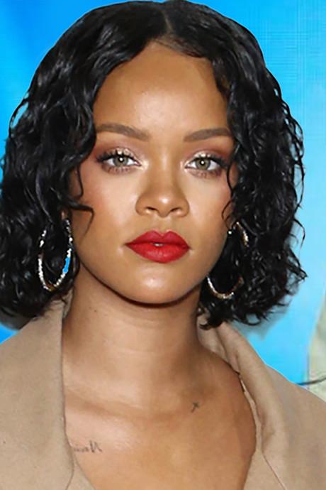 Rihanna's nieuwe liefje is Saudische miljardair