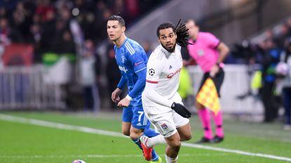"""Lyon-voorzitter: """"Champions League-duel tegen Juventus gaat door op 7 augustus"""""""