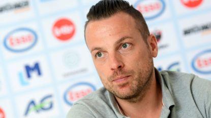 De Weert bevestigt afscheid als bondscoach en trekt naar Lotto-Soudal, nog geen opvolger bekend