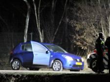 Sven (3) verdrinkt in kanaal Drenthe toen hij bij zijn moeder had moeten zijn: vader 7 jaar de cel in