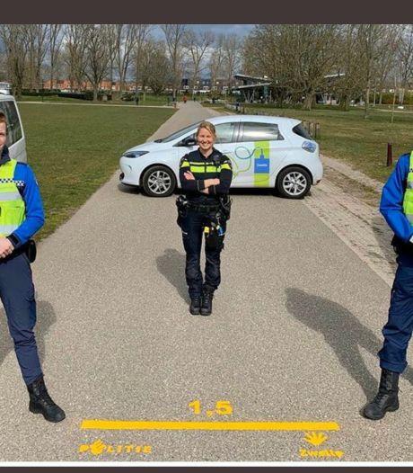 (Kanker)homo! Boa Marcel (51) uit Zwolle hoort het elke dag...