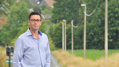Niet De Croo, maar wel Devleeschouwer burgemeester in Brakel