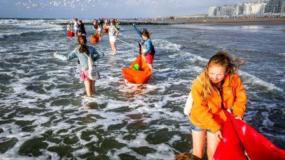 2,6 miljoen WOI-toeristen in vier jaar tijd