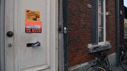 """N-VA: """"Actieplan tegen huisjesmelkerij"""""""