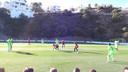 NEC en het Duitse Hannover 96 hielden elkaar zondag in een weinig verheffend oefenduel in evenwicht: 0-0.