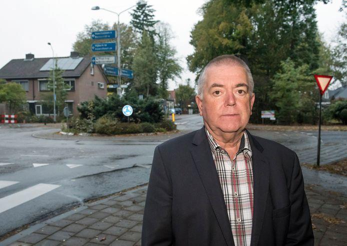 Volgens wethouder Roelof Koekkoek  van de gemeente Putten zijn de problemen met permanente bewoning op recreatieparken in de gemeente grotendeels opgelost.
