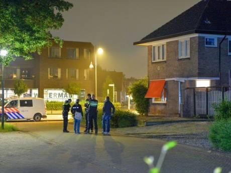 Vrijspraak na dodelijke steekpartij Apeldoorn maakt tongen los: leverden politie en justitie broddelwerk?