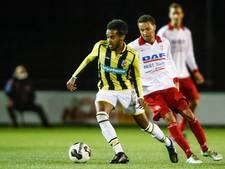 Vitesse legt Chelsea-huurling voor drie jaar vast