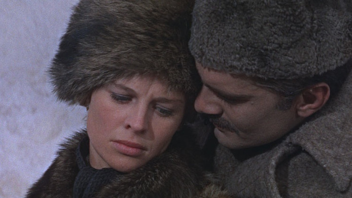 doctor-zhivago-1965-trailer-02-1920x1080_0