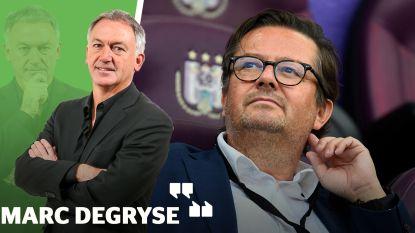 """Anderlecht ontwaakt met 2 op 9, onze analist Marc Degryse weet: """"Grote test voor Coucke"""""""