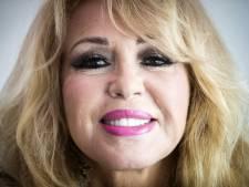 Patricia Paay krijgt nieuwe heup:  Ik hoop dat ik goed herstel