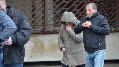 Kopstuk van Limburgse drugsbende krijgt in beroep zwaardere straf