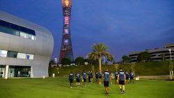 Club Brugge overwintert in hotel van 133 miljoen euro: €125.000 voor 8 dagen Qatar