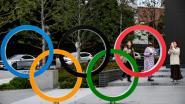 """Is er oplossing in de maak? """"Olympische Spelen wellicht van 23 juli tot 8 augustus 2021"""""""