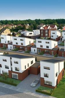 In Helmond staat straks een huis 'zo slim als een Tesla'