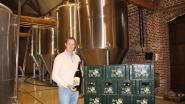Aziaten vallen voor bieren De Bie: Brouwerij breidt uit van een half miljoen naar drie miljoen flesjes per jaar