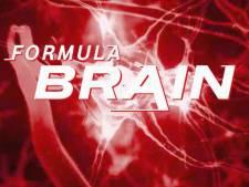 Racen met je hersenen: Vodafone test chauffeurs in Zwolle